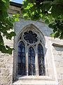 Fenster Kirche St.Ursanne.JPG
