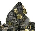 Ferberite-Pyrite-244501.jpg