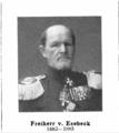 Ferdinand von Esebeck.png