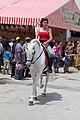 Feria de Mayo, Torrevieja 2010 (4594766036).jpg
