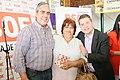 Ferias y Fiestas de San Isidro en Talavera de la Reina (28231136718).jpg
