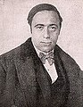 Fernand Allard l'Olivier, ca. 1910.jpg