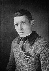 Fernand Mithouard