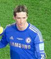 Fernando Torres 2.png