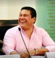 Fernando Zelaya.png