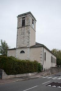 Ferney-Voltaire - Église Notre-Dame-de-l'Assomption.jpg