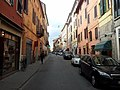 Ferrara 04-2012 - panoramio (1).jpg