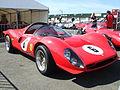 Ferrari (unidentified) 8.jpg