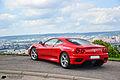 Ferrari 360 Modena - Flickr - Alexandre Prévot (24).jpg