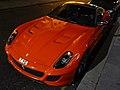 Ferrari 599 GTO (6404229227).jpg