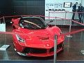 Ferrari La Ferrari 1.jpg