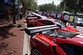 Ferrari Racing Rears CECF 9April2011 (14577865966) (2).jpg