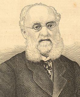 Luís Henrique Ferreira de Aguiar Brazilian 19th century diplomat