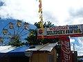 Ferris Wheel at the Playground - panoramio.jpg