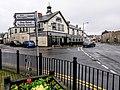 Ferryhill, County Durham.jpg