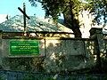 Festiwal Muzyki w Starym Klasztorze.JPG