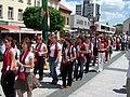 Festiwal pzko 1081.jpg