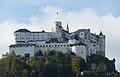 Festung Hohensalzburg von Nordost.jpg