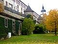 Festung Marienberg fd (11).JPG