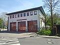Feuerwehr Frankfurt Praunheim - 4.jpeg