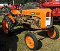 Fiat 211R 2009 08 22 Weelde 162546.jpg