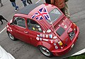 Fiat 500 Abarth - Flickr - exfordy (1).jpg
