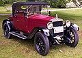 Fiat 509 Spider 1925 2.jpg