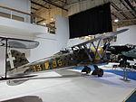 Fiat CR 42 Falco at RAF Museum London.JPG