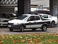 Fiat Strada 1.4 Working Crew Cab 2014 (14229097603).jpg