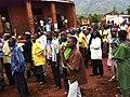 File d'electeurs devant BV à Kakobola à 12h15 5 (6435271925).jpg