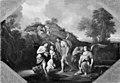 Filippo Lauri - The Baptism of Christ - KMSsp104 - Statens Museum for Kunst.jpg
