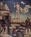 Filippo Mazzola, La Résurrection.jpg