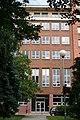 Filozofická fakulta Janáčkovo náměstí 1.jpg