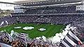 Final Paulistão 2017.jpg
