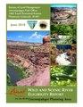 Final wild and scenic river eligibility report for the BLM Uncompahgre planning area (IA finalwildscenic1225unse 0).pdf