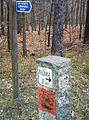 Fingerpost Zielonka pl.jpg