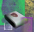 Fingerprint Identification Technology (5884513416).jpg
