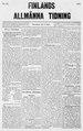 Finlands Allmänna Tidning 1878-03-14.pdf