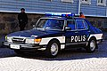 Finnish Police Saab 900.jpg