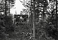 Finnish heavy artillery in action July 1041 photo 22888.jpg