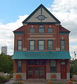 Fire House No. 3.JPG