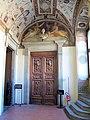 Firenze-palazzo vecchio 20.jpg