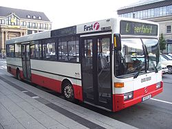FirstGroup O 405 in Mannheim 101 3055.jpg