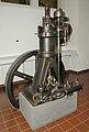 First Diesel motor.jpg