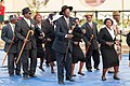First Lady Melania Trump's Visit to Malawi 4.jpg