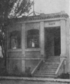 First National Bank of Conway.png