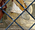 First station of the cross Josef Moroder Lusenberg detail.jpg