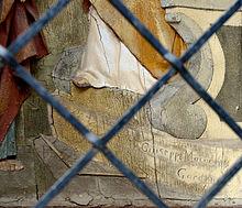 First station of the cross Josef Moroder Lusenberg detail.jpg