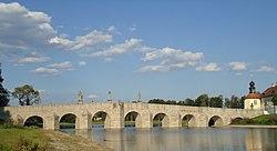 Fischhofbrücke 2012-1.jpg