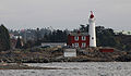 Fisgard lighthouse fort rodd sam gusway.JPG